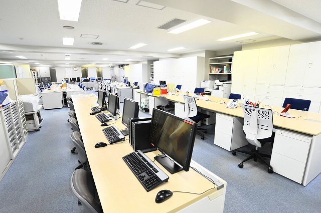 takahashi office